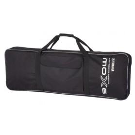 YAMAHA Bag for MOX6 Чехол, сумка фото