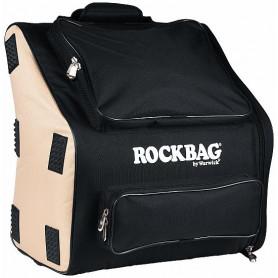 ROCKBAG RB25160 Чехол, сумка для аккордеона фото