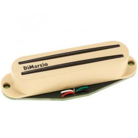 DIMARZIO DP186CR CRUISER NECK (CREME) Звукосниматель для гитары фото