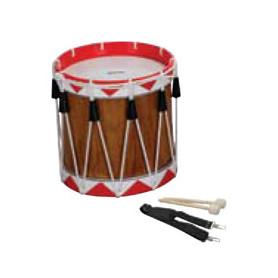 MAXTONE SAMC3033 Самба барабан фото