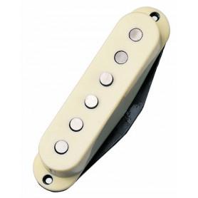 DIMARZIO DP217W HS-4 (YJM) (WHITE) Звукосниматель для гитары фото