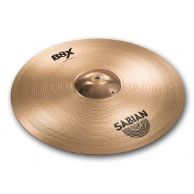 "SABIAN 20\"" B8X Ride Тарелка фото"
