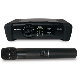 LINE6 XD-V35 Радиомикрофон/система фото