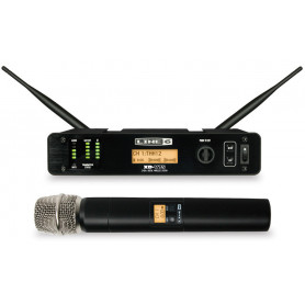 LINE6 XD-V75 Радиомикрофон/система фото