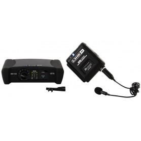 LINE6 XD-V35L Радиомикрофон/система фото