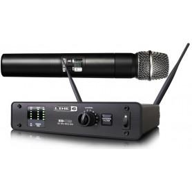 LINE6 XD-V55 Радиомикрофон/система фото