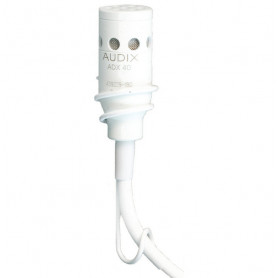 AUDIX ADX-40W Микрофон шнуровой фото