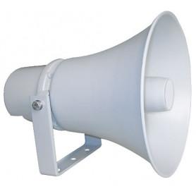 HL AUDIO H50 Инсталляционная акустика, рупор фото