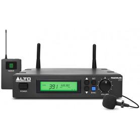 ALTO PROFESSIONAL RADIUS 200L Радиомикрофон/система фото