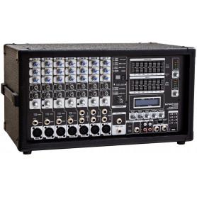 ARCTIC M760P-USB Микшерный пульт фото