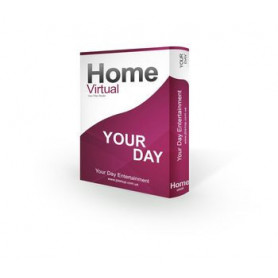 Your Day Karaoke Virtual Home фото