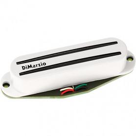 DIMARZIO DP425W SATCH TRACK (WHITE) Звукосниматель для гитары фото