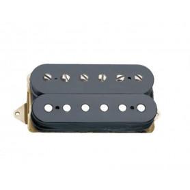 DIMARZIO DP103BK PAF 36th ANNIVERSARY (BLACK) Звукосниматель для гитары фото