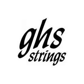 GHS STRINGS DY52 Cтруна для электрогитары фото
