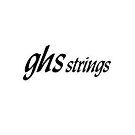 GHS STRINGS DYB85X Одиночная струна для бас-гитары фото