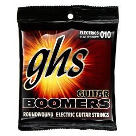 GHS STRINGS GBZW ZAKK WYLDE Струны для электрогитары фото