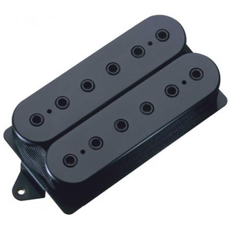 DIMARZIO DP158BK EVOLUTION NECK (BLACK) Звукосниматель для гитары фото
