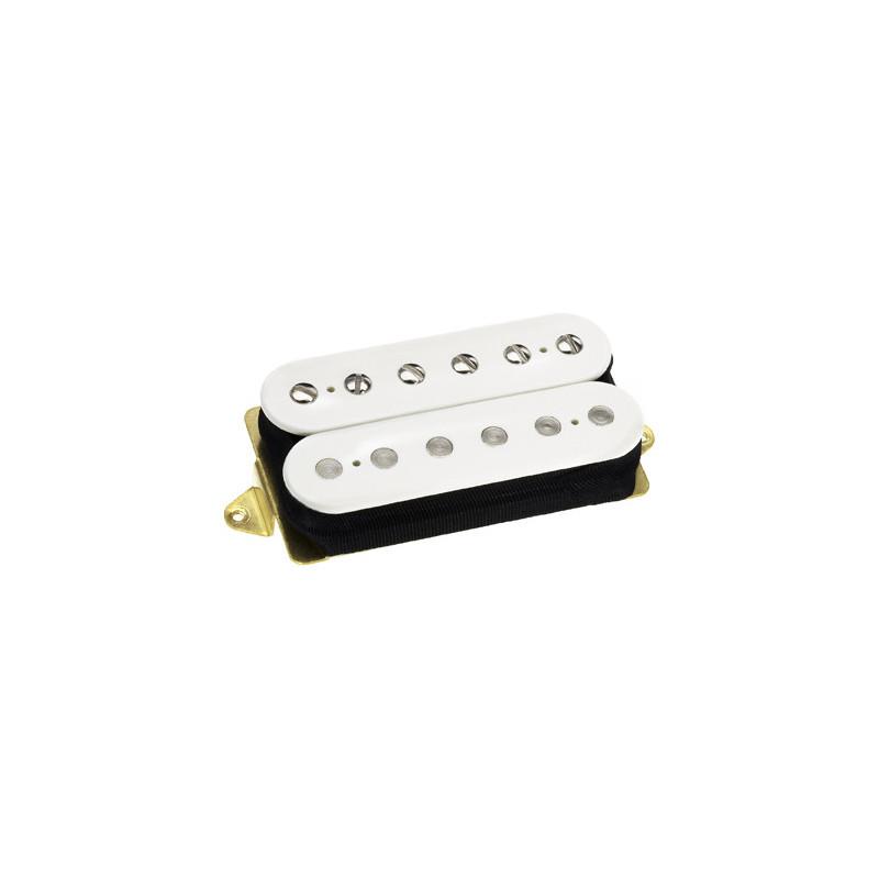 DIMARZIO DP160W NORTON Звукосниматель для гитары фото