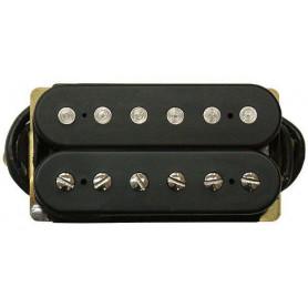 DIMARZIO DP163BK BLUESBUCKER (BLACK) Звукосниматель для гитары фото