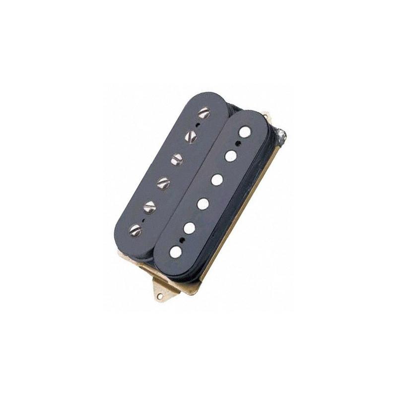 DIMARZIO DP193BK AIR NORTON (BLACK) Звукосниматель для гитары фото