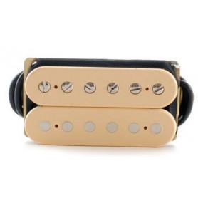 DIMARZIO DP193CR AIR NORTON (CREME) Звукосниматель для гитары фото