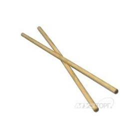 LP 246C Деревянные палочки для тимбалес фото