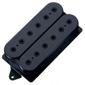 DIMARZIO DP215FBK EVO 2 F-SPACED (BLACK) Звукосниматель для гитары фото