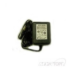 MOOG EW PS220 Блок питания фото