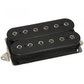 DIMARZIO DP252BK GRAVITY STORM NECK (BLACK) Звукосниматель для гитары фото