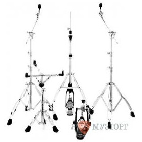 TAMA HB5W Набор стоек для барабанов фото