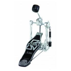 TAMA HP30 Одиночная педаль фото