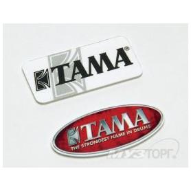 TAMA TSM01 Заглушка для барабана фото