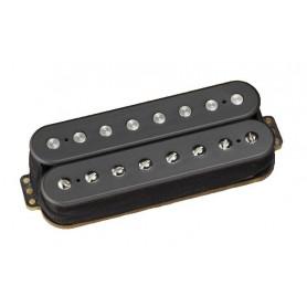DIMARZIO DP859BK PAF 8 (BLACK) Звукосниматель для гитары фото