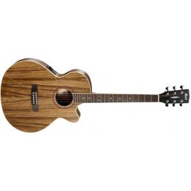 CORT SFX-DAO (NAT) Электро-акустическая гитара фото