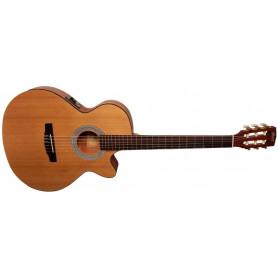 CORT CEC1 (OP) Классическая гитара фото