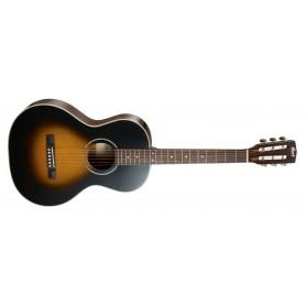 CORT AP550 (VS) Акустическая гитара фото