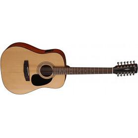 CORT AD810-12E (OP) Электро-акустическая гитара фото