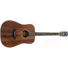 CORT AD810M (OP) Акустическая гитара фото