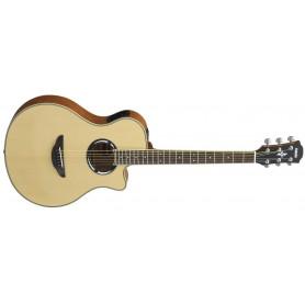 YAMAHA APX500 III (NAT) Электро-акустическая гитара фото