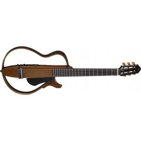 YAMAHA SLG200N (NAT) Silent гитара фото