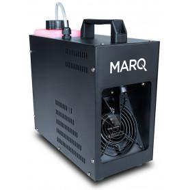 MARQ HAZE 700 Дым машина фото