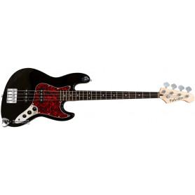 PARKSONS SJB-150 BK Бас-гитара фото