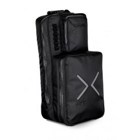 LINE6 HELIX Backpack Чехол/сумка для гитарного процессора фото