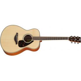 YAMAHA FS820 (NT) Акустическая гитара фото