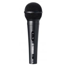YAMAHA DM105 Микрофон шнуровой фото