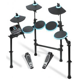 ALESIS DM LITE KIT Электронная барабанная установка фото