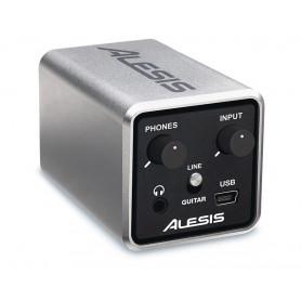 ALESIS CORE 1 Аудиоинтерфейс фото