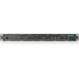 ALESIS 3632 COMPRESSOR Сигнальный процессор фото