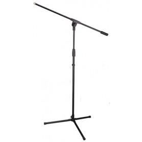 SOUNDKING SKDD130 Стойка для микрофона фото