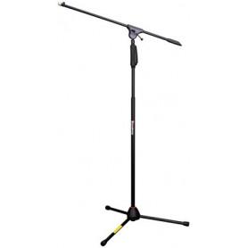 SOUNDKING SKSD218 Стойка микрофонная фото